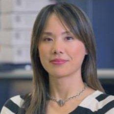 Alice (Nien-An) Chang linkedin profile