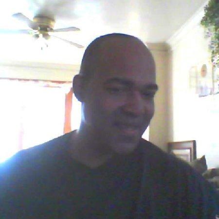 Robert Barker Sr linkedin profile
