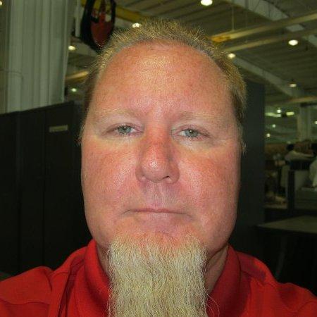John M. Kaufman linkedin profile