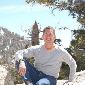 Robert T Adams linkedin profile