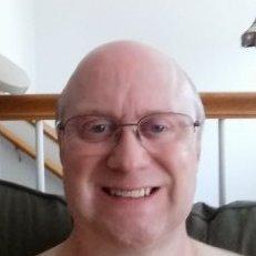 Larry Kinney linkedin profile