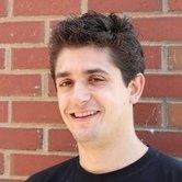 Joshua Clark Davis linkedin profile