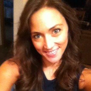 Jennifer Collins Massaro linkedin profile