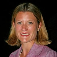 Helen Johnson linkedin profile