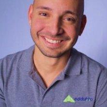 Victor Arguelles