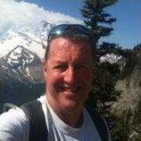 Brian Cochrane linkedin profile