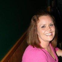 Christie M Dunnam linkedin profile