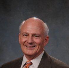 J. David Carpenter linkedin profile