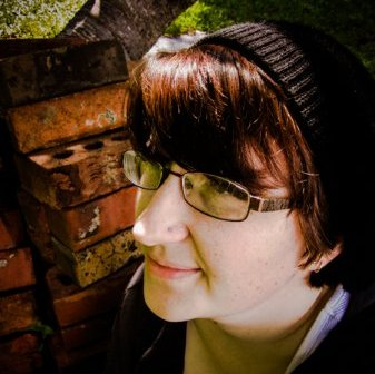 Amber (Tyner) Kelly linkedin profile