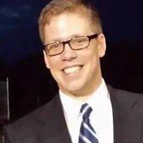 Timothy John Michael Adams linkedin profile