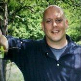 John E Woodard linkedin profile