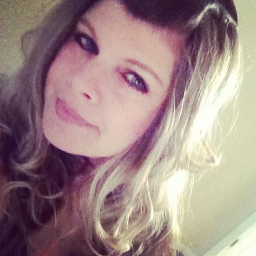 Lisa Pardini Rodriguez linkedin profile