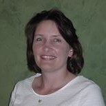 Sandi Larson linkedin profile