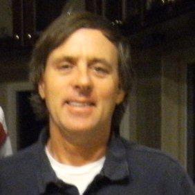 Richard Aldrich linkedin profile