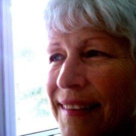 Anna Connor linkedin profile