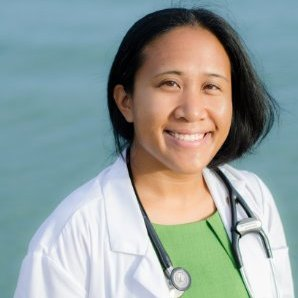 Helen Li M. Mitchell linkedin profile