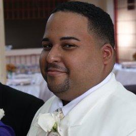 Hector Ortiz Villanueva linkedin profile