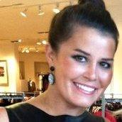 Helen Harbin Davis linkedin profile