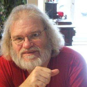 Henry W Braswell linkedin profile