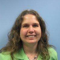 Karen Morton linkedin profile