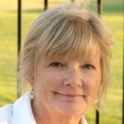Paula Carl
