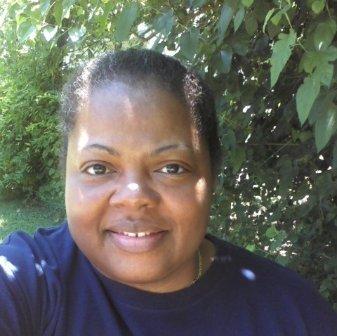 Phyllis Mcclendon