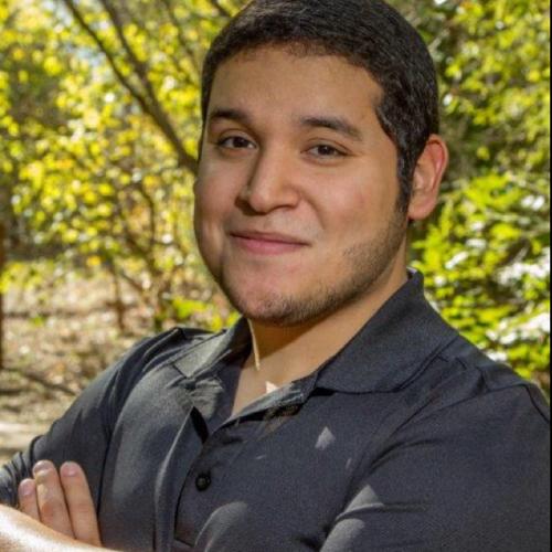 Hector Perez linkedin profile