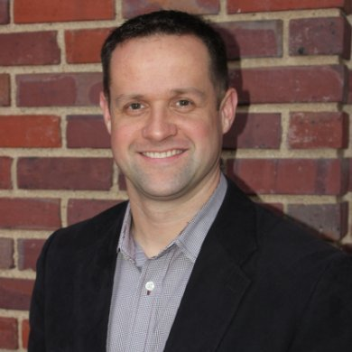 David G. Moore linkedin profile