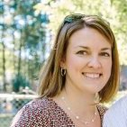 Stephanie Allen MBA, RT(R)(MR), CJCP linkedin profile