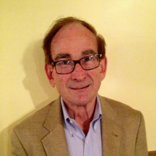 Jerry Samuels linkedin profile