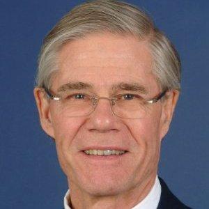 Bob Ferrell