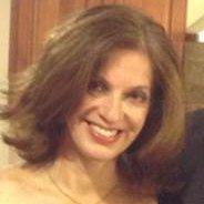 Barbara Schaffer