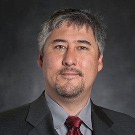 Stephen E. Wang linkedin profile