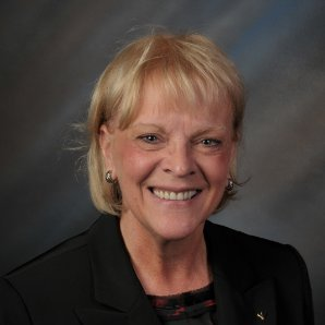 Cindy K Bartlett linkedin profile