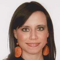 Laura Calvo Rodriguez linkedin profile