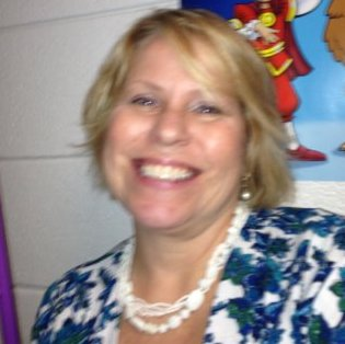 Stokes Janice linkedin profile