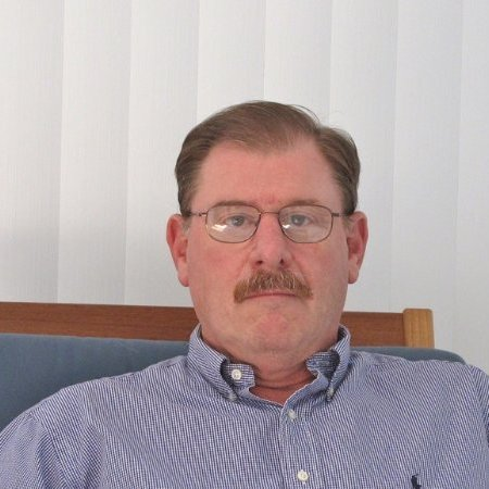 L. Henry Boyd linkedin profile
