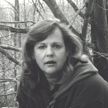 Pamela Hersey