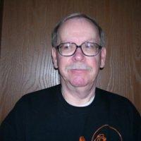 Frank Kaufman linkedin profile