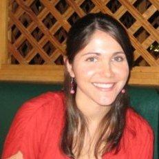 Rebecca Ortiz Marty linkedin profile