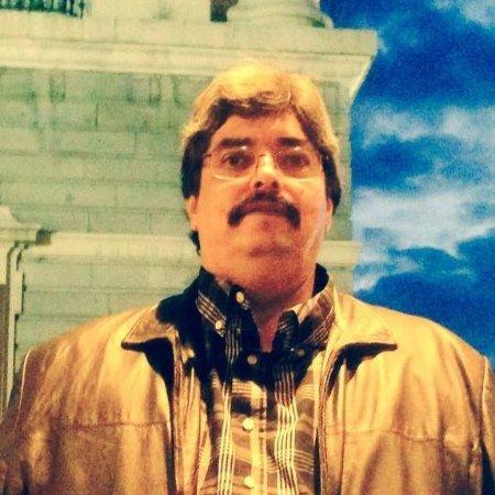 Charles Trujillo linkedin profile