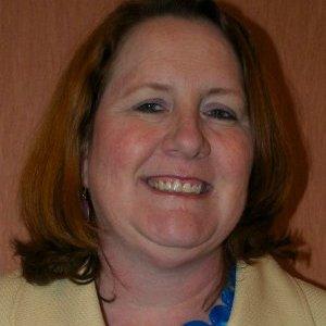 Debby (Mercer) Johnson linkedin profile