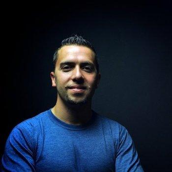 Juan Carlos Cardona MS, CSCS linkedin profile