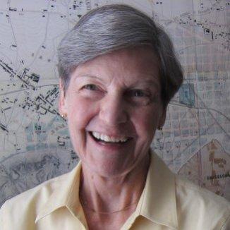 Carol Wyant linkedin profile