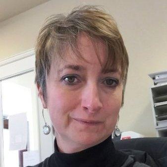 Tammy D Bailey linkedin profile