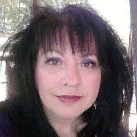 Beverly Hicks
