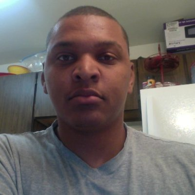 leonard butler linkedin profile