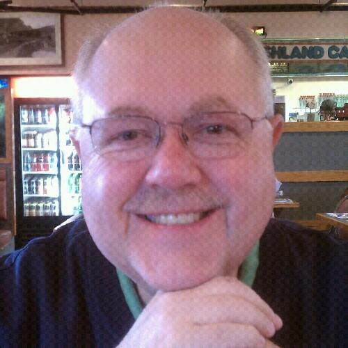 John T. McGlynn linkedin profile