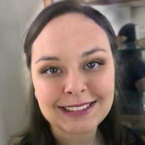 Victoria Hebert