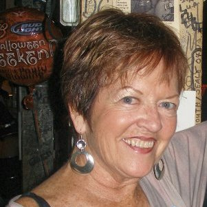 Sharon Briggs - McLane linkedin profile
